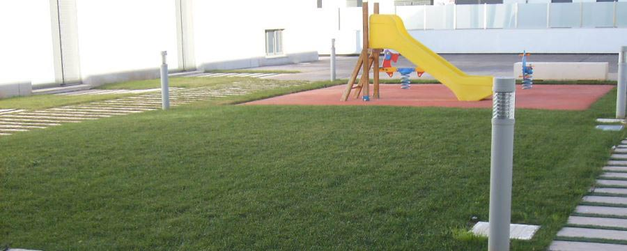 jardin_comunitario